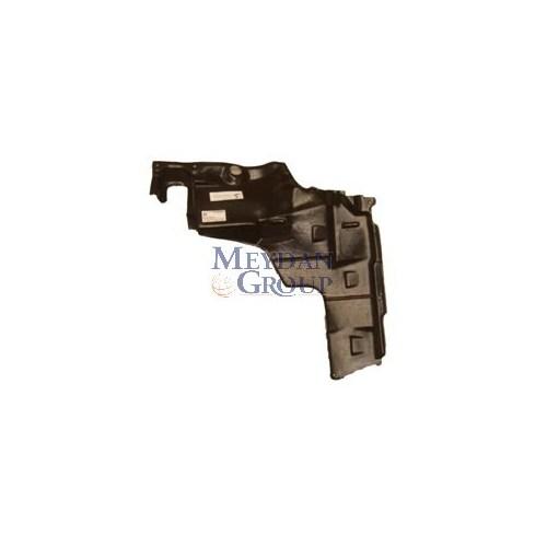 Mazda 626- Sd/Hb- 98/01 Karter Muhafaza Plastiği Sağ
