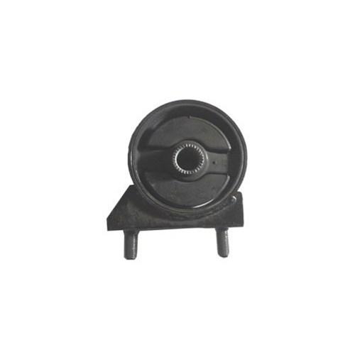 Hyundaı Accent- 98/00 Motor Takozu Ön Manuel 1.5Cc