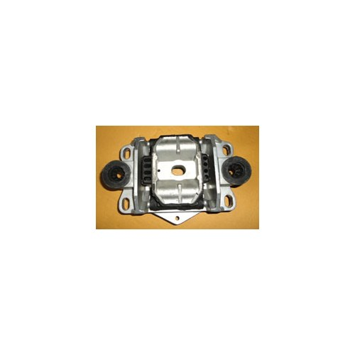Ford Mondeo- 01/04 Motor Takozu Sol 2,0Cc
