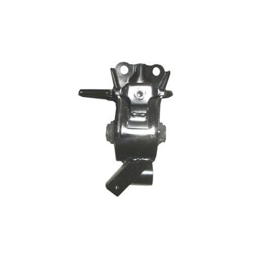 Hyundaı Elantra- 98/01 Motor Takozu L Otomatik 1.6/1.8/2.0Cc