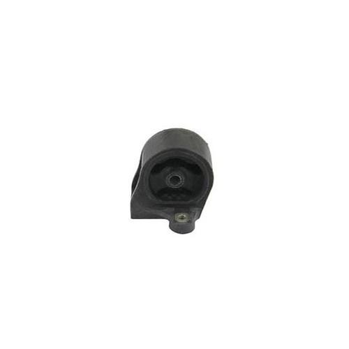 Honda Cıvıc- Sd- 02/04 Motor Takozu Arka Otomatik Sağ 1.6Cc