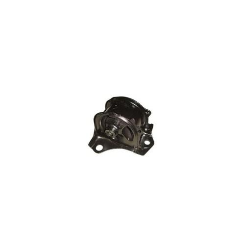 Honda Cıvıc- Sd/Hb- 96/98 Arka Motor Takozu Otomatik/Manuel Sağ