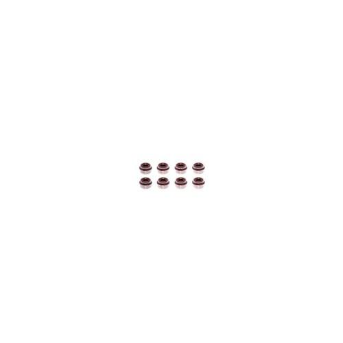Isuzu Nkr Şamp Kmy- 97/06 Supap Lastiği Set 8 Adet