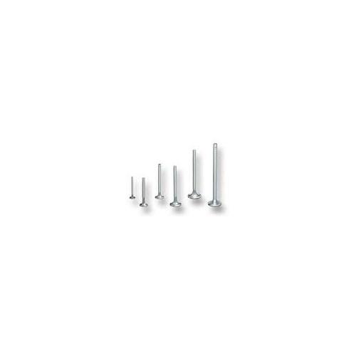 Mıtsubıshı Lancer- Gold- 84/87 Emme Supapı 1.3Cc