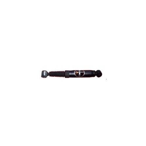 Cıtroen Xsara- 98/00 Arka Amortisör Gazlı Sağ/Sol Aynı (Adet) (C