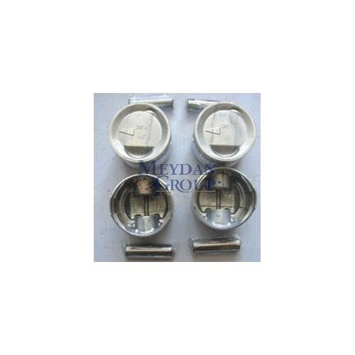 Mıtsubıshı Galant- 88/91 Piston 1.6Cc 0.50
