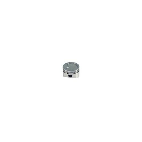 Mıtsubıshı Carısma- 97/00 Piston 1.6Cc Std 81X1.2X1.2X2.8