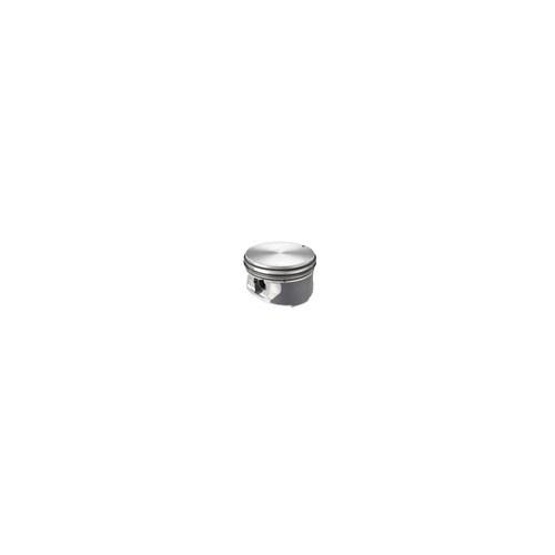 Kıa Pregıo- Minibüs- 98/02 Piston Std 2.7Cc