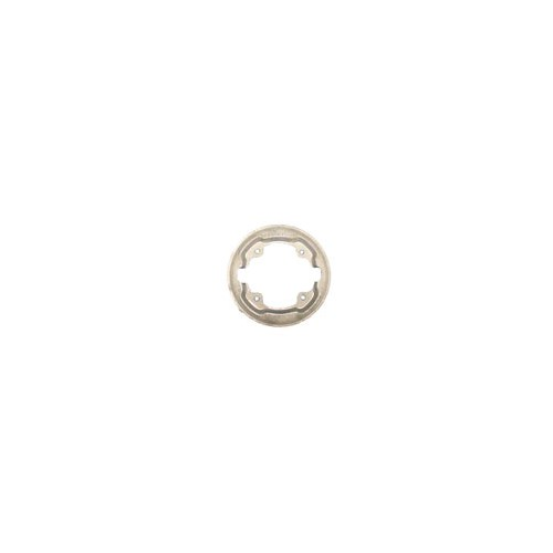Mıtsubıshı L200- Pıck Up- 90/98 Mazot Pompa Dişli Flanşı