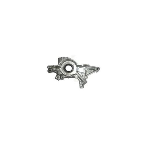 Mazda 323- Famılıa- 99/02 Yağ Pompası 1.6Cc Zl Motor