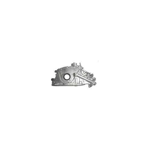 Hyundaı Elantra- 98/01 Yağ Pompası 2.0Cc