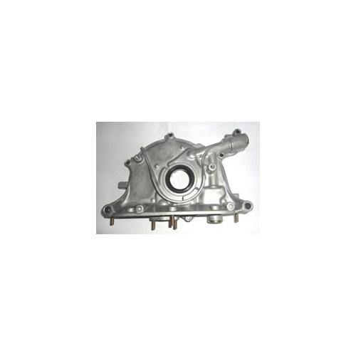 Honda Cıvıc- Sd/Hb- 96/98 Yağ Pompası 1.6Cc V Tech Motor