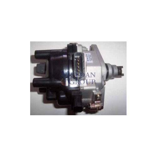 Nıssan Mıcra- K11- 93/97 Distribütör Komple