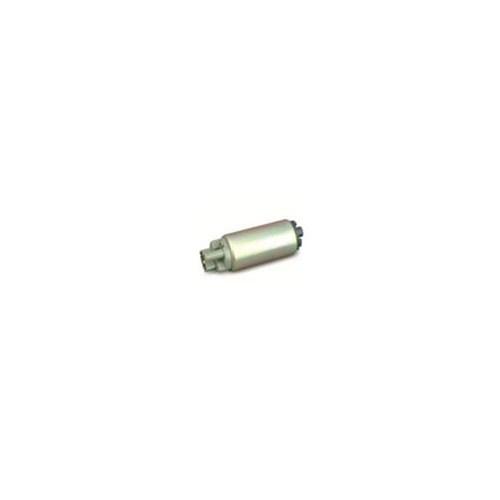 Hyundaı Accent- 95/97 Benzin Otomatiği 1.3/1.5Cc Enjeksiyonlu El