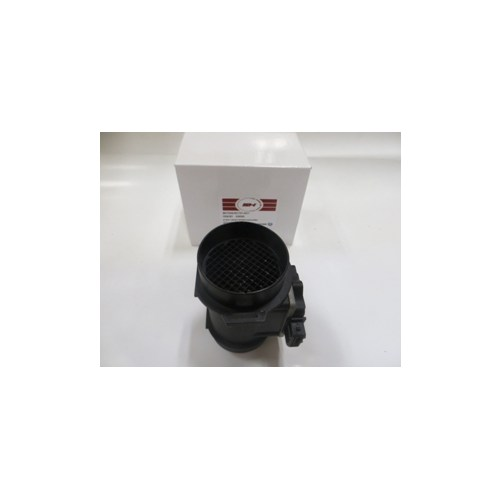 Opel Astra- F- Sd/Hb- Hava Akış Sensörü 5 Fişli (1.8Cc/2.0Cc (16
