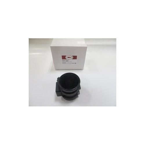 Opel Astra- G- Sd/Hb- 99/09 Hava Akış Sensörü 4 Fişli (1.8Cc/2.0