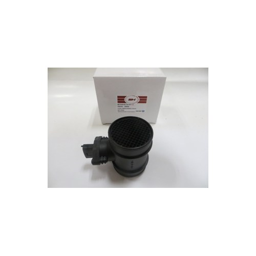 Opel Zafıra- 99/04 Hava Akış Sensörü 5 Fişli (2.0 Dtı)(Sh)