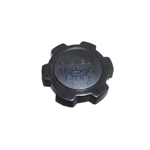 Toyota Hılux- Pıck Up Ln85- 89/97 Motor Yağ Kapağı