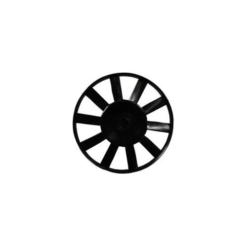Renault R9- Broadway- 83/96 Fan Kanadı