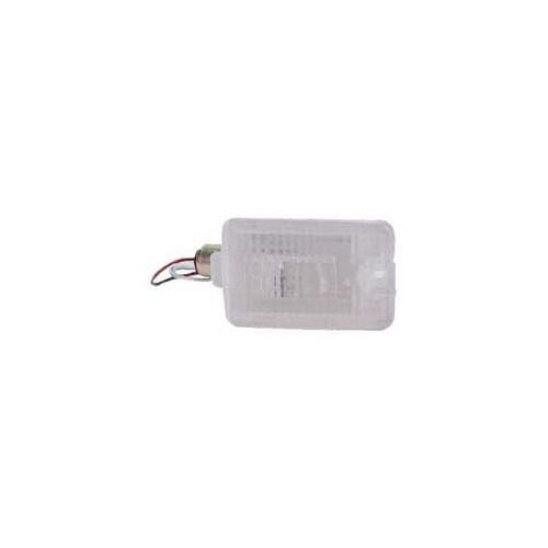 Daıhatsu Hıjet Minibüs- 85/97 Geri Vites Lambası Beyaz