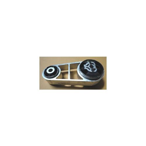 Ford Mondeo- 01/04 Şanzuman Takozu 2,0Cc (Tenacıty)