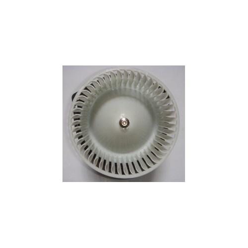 Nıssan Maxıma- A32- 95/00 Kalorifer Üfleme Motoru
