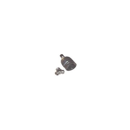 Nıssan Sunny- B11 Cd17- 84/88 İç Aks Kafası Benzinli/Dizel Tip