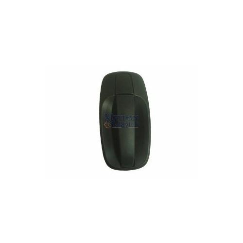 Renault Trafıc- 04/11 Bagaj Açma Kolu Siyah