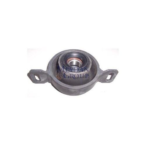 Mazda B2500- Pıck Up- 97/00 Şaft Orta Askı Takozu (Bilyalı)