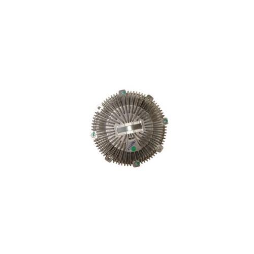 Mıtsubıshı L200- Pıck Up- 06/11 Fan Termiği