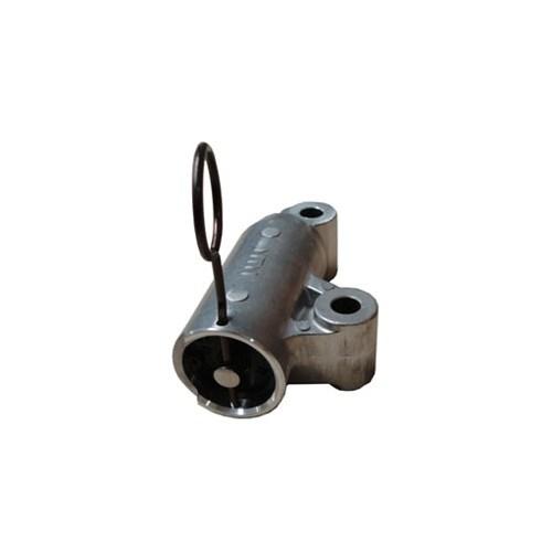 Mıtsubıshı L200- Pıck Up- 06/12 Triger Gergi Yayı