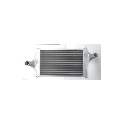 Mıtsubıshı Canter- Kamyon Fe635/659- 98/06 Intercooler Hava Soğu