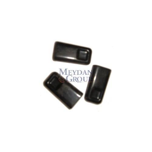 Toyota Hılux- Pıck Up Ln85- 89/97 Kilitleme Topuzu Siyah