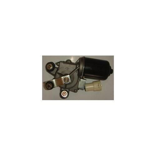 Honda Cıvıc- Sd/Hb- 96/98 Silgi Motoru