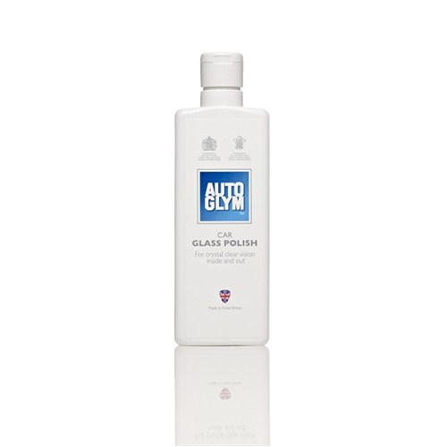 AutoGlym Cam Cilası (car glass polish) 325 ml 11141