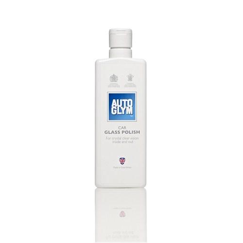 AutoGlym Cam Cilası (car glass polish) 325 ml 11141