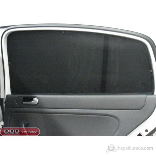 Bod Volkswagen Golf 5 Plus Araca Özel Takmatik Perde