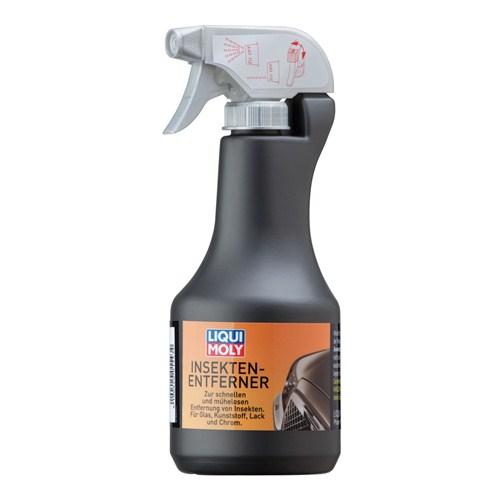 LIQUI MOLY Böcek Temizleyici 500 ml