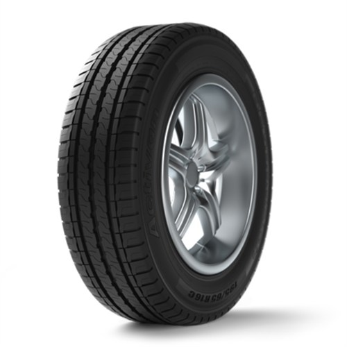 Michelin 215/65 R15 96H Tl Alpin A4 Grnx Mi Kiş Oto Lastiği