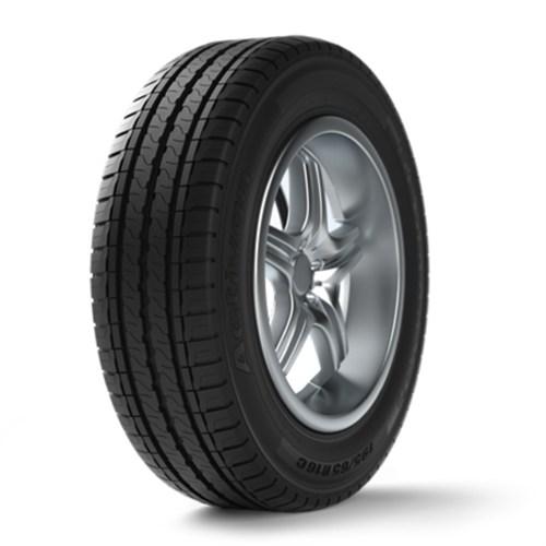 Michelin 195/60 R16 89T Tl Alpin 5 Mi Kiş Oto Lastiği