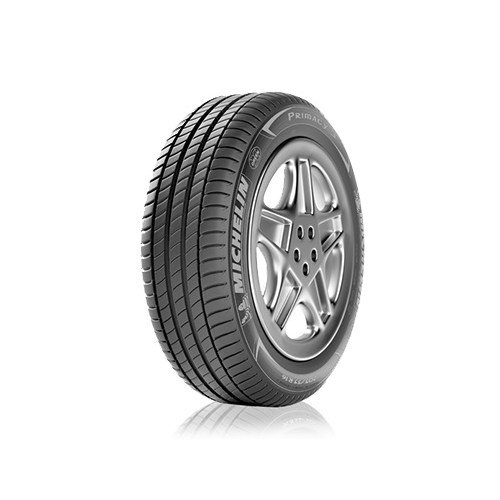 Michelin 205/50 R17 89V Tl Primacy 3 Grnx Mi Yaz Oto Lastiği