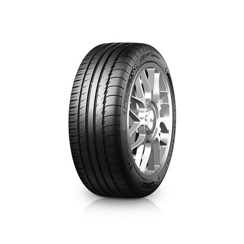 Michelin 265/35Zr19 (94Y) Tl Pilot Sport Ps2 Yaz Oto Lastiği