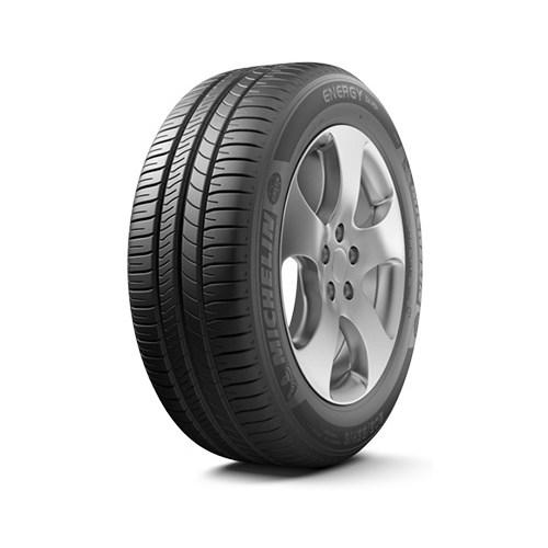 Michelin 195/55 R16 87H Tl Energy Saver + Grn Yaz Oto Lastiği