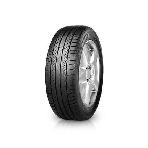 Michelin 225/55 R16 99V Xl Primacy Hp Grnx Mi Yaz Oto Lastiği