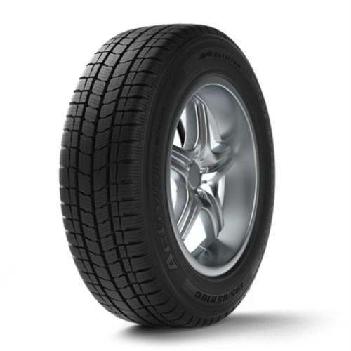 Michelin 245/70 R16 111H Xl Latitude Cross Dt Yaz Oto Lastiği