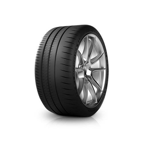 Michelin 265/35 Zr18 97Y Xl Pilot Sport Cup2 Yaz Oto Lastiği