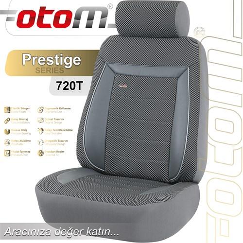 Otom Prestıge Ticari Oto Koltuk Kılıfı Prs-720T