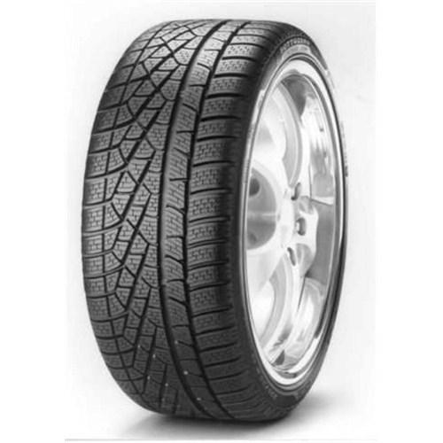 Pirelli W240 Sottozero 255/40 R 19 100 V Xl (Mo) Kış Lastiği