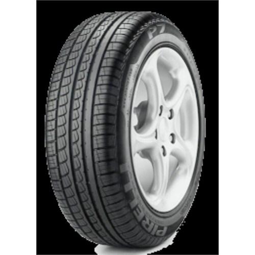 Pirelli Cınturato P7 205/55 R 16 91 V Runflat Eco (Üretim Yılı: 2015)