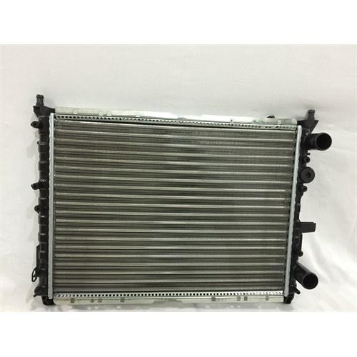 Fiat Tempra 1.4 İ 1.6i 91-96 Radyator